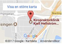 Karta_Hisingen